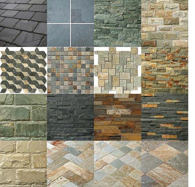 oblicovka-fasadov-naturalnym-kamnem