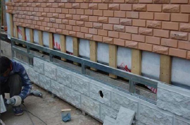 oblitsovka-betonum-kamnem