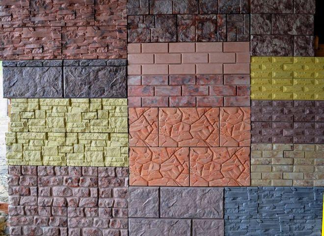 plitka-fasad