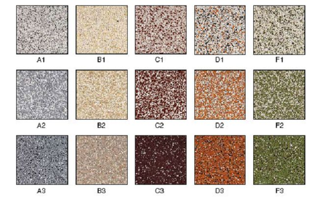polimernaya-mozaichnaya-shtykatyrka
