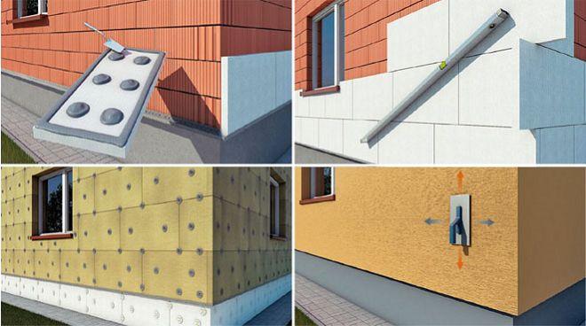 ytepltnnuy-fasad