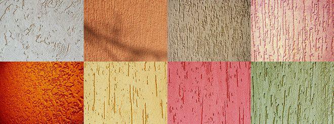 fasadnaja-faktyrnaja-shtykatyrka