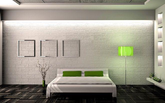 spalnya-v-stile-minimalizm