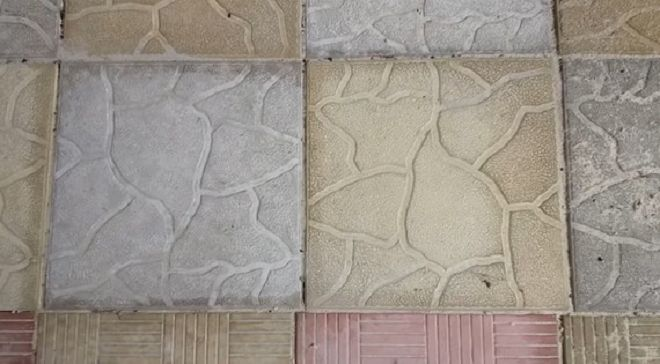 cementnaja-plitka