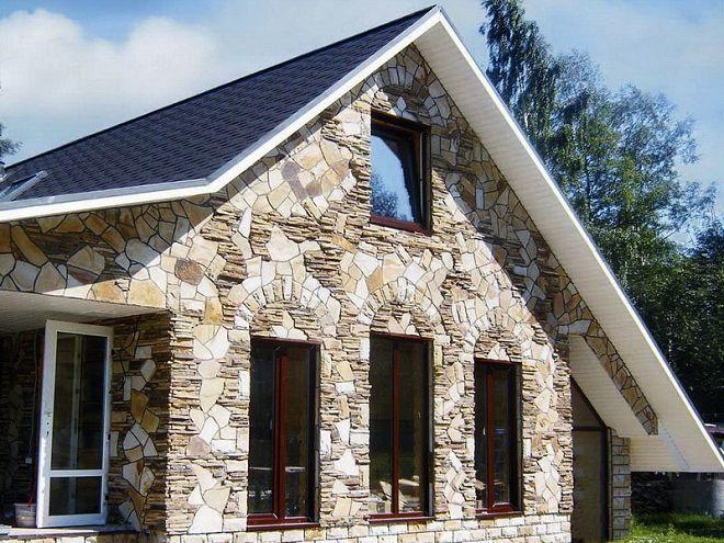 fasad-iz-kamnja
