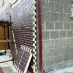 Особенности фасадных термопанелей для наружной отделки дома, виды и процесс установки на фасад