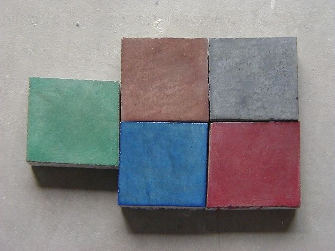 kolerov-beton
