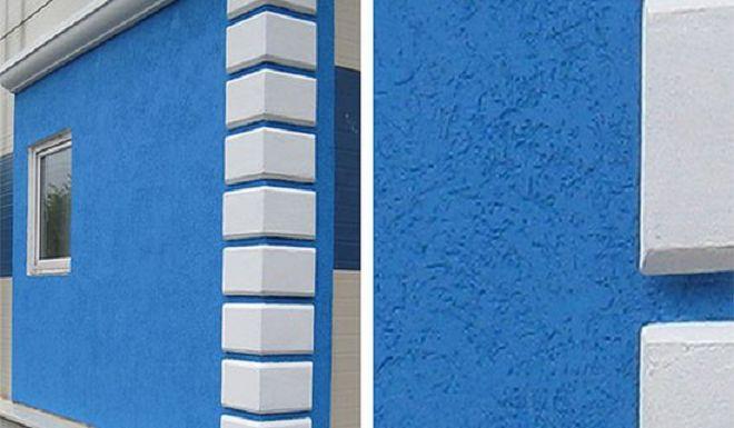 koroed-fasad