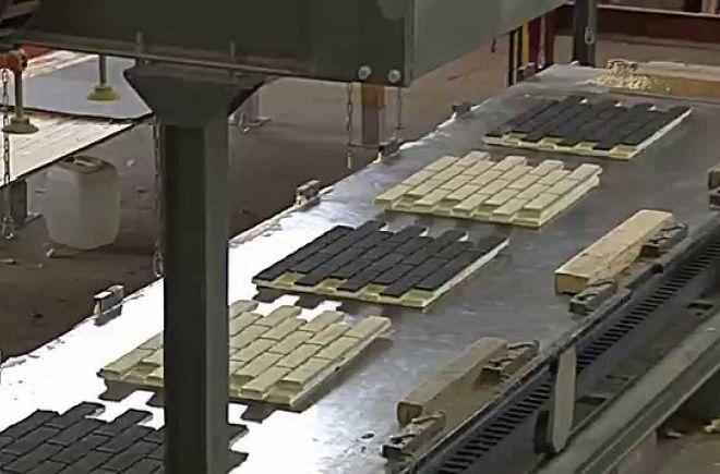 termopan-proizvod