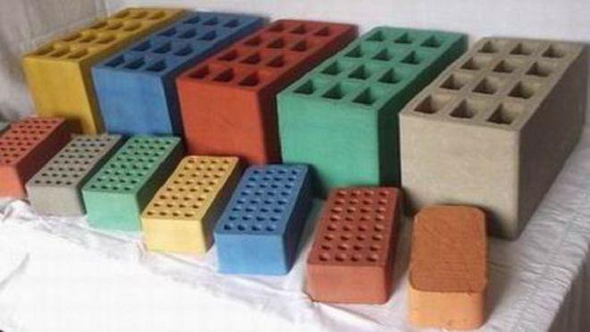 tsvetnoj-beton