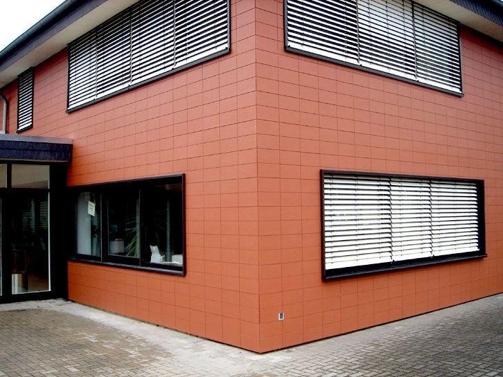 fasad-paneli