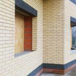 Обзор облицовочных материалов для наружной отделки стен дома?