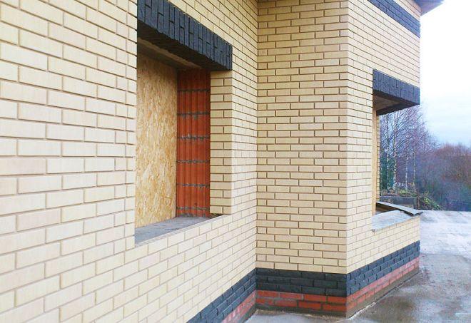 oblicovka-fasada-kirpichom