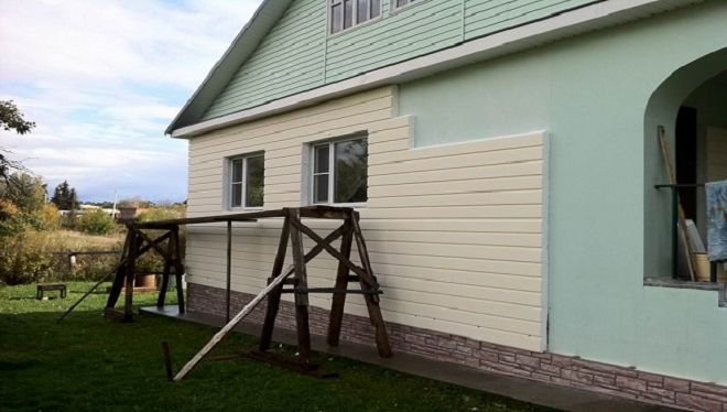 paneli-iz-penoplasta-na-fasade