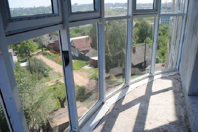 panoramnuj-balkon