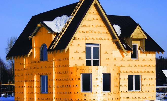 penoplex-na-fasade