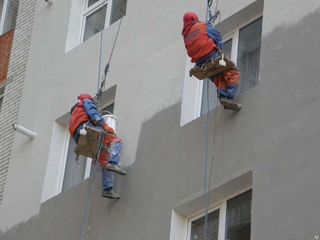 fasad-remont