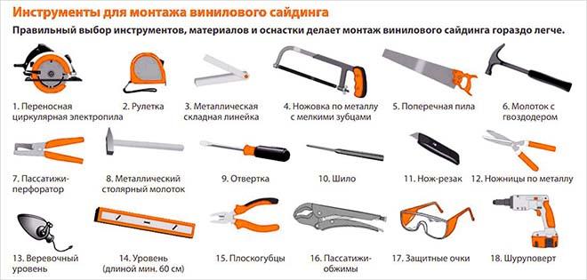neobhodimyy-instrument
