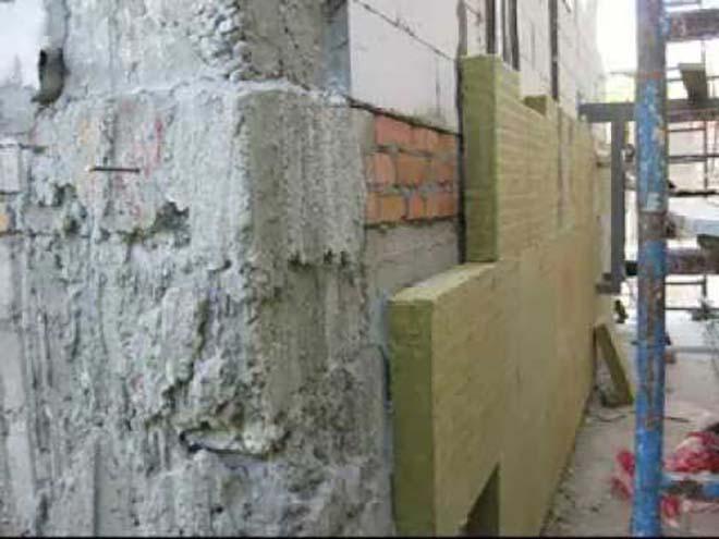 bazalt-vata-na-fasade