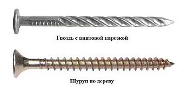 krepez-dlya-OSB