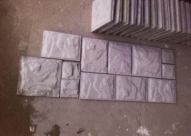 predvar-raskladka-kamnja