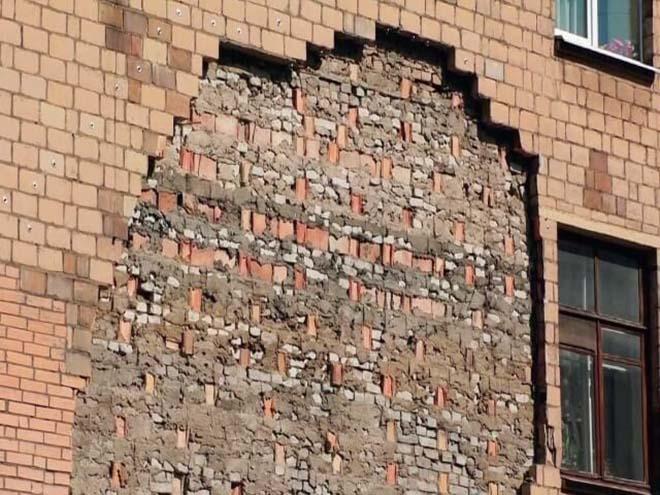 razrysh-fasada