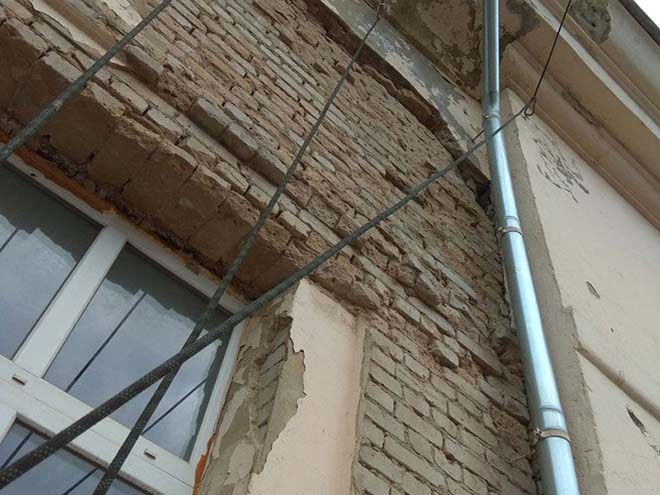 rekonstruktsiya-domov-kap-rem