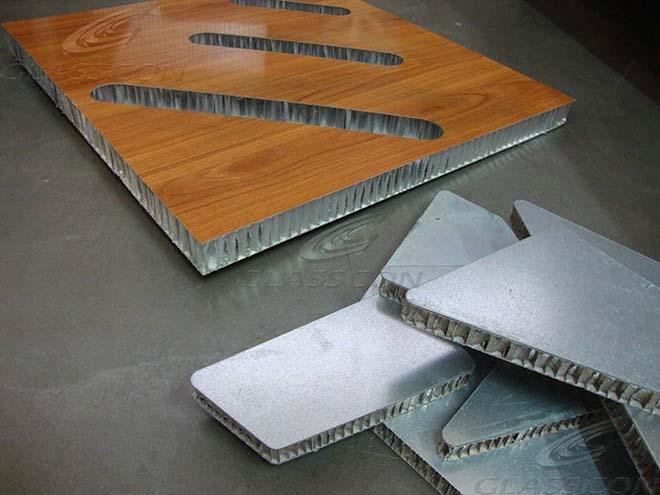 alyum-sotov-send-paneli
