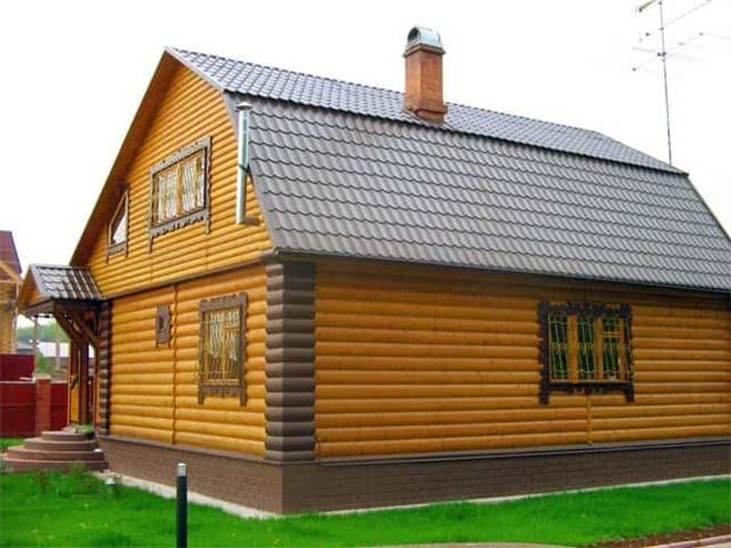 blok-haus-fasad