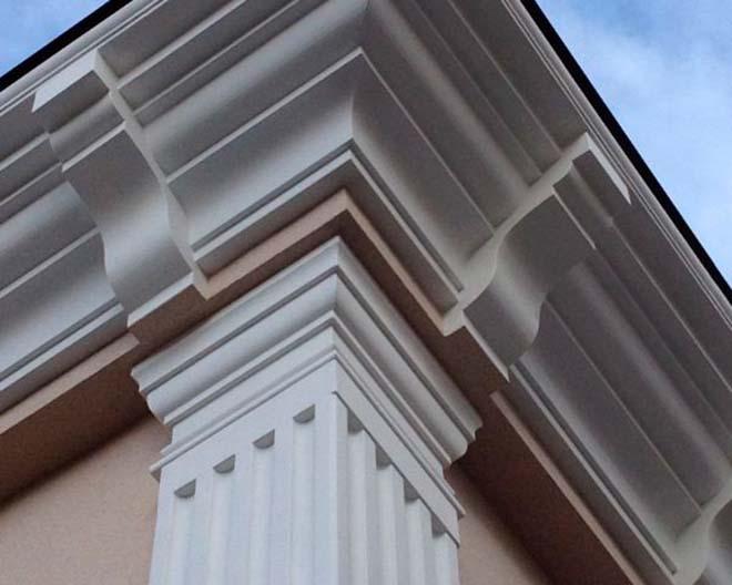 fasad-dekor-karniz