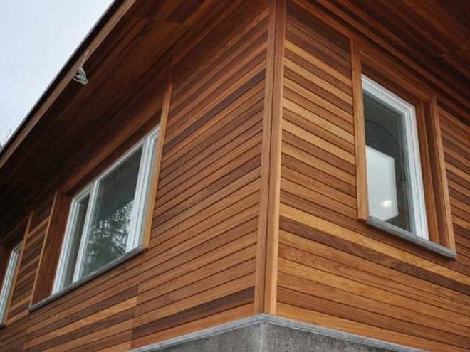 otdelka-fasada-doma
