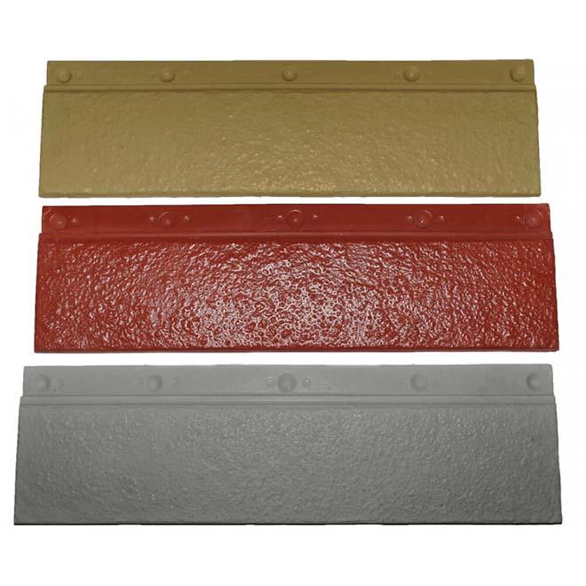 betonnyy-sayding-dlya-fasada