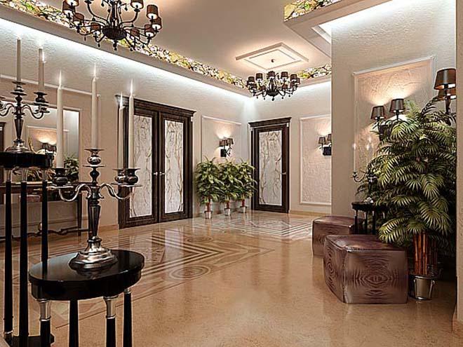dizajn-zagorodnogo-doma-v-klassicheskom-stile
