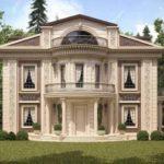 Какие современные отделочные материалы подойдут для декорирования фасада здания?