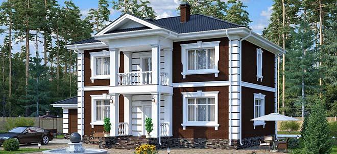 klasssich-stil'-na-fasade